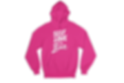 flat-lay-pullover-hoodie-mockup-23840-22