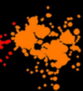 orange-drip-png-1.png