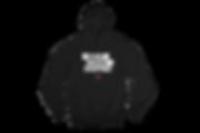flat-lay-pullover-hoodie-mockup-23840-81