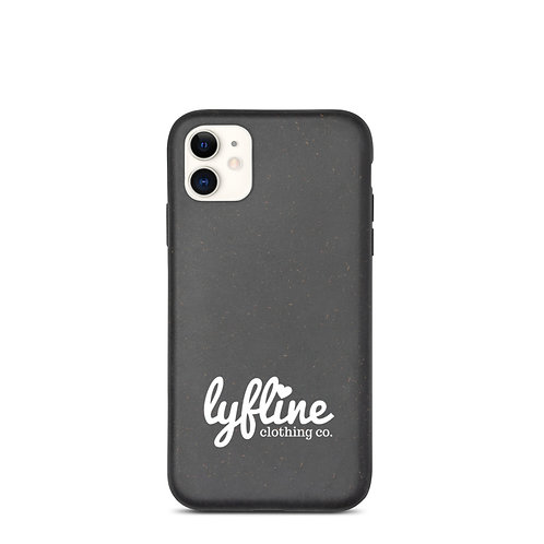 LYF Line Clothing Co. Phone Case
