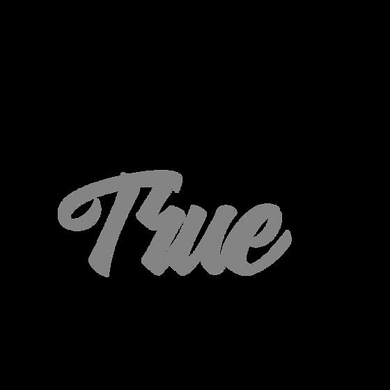 script-logo-maker-with-an-elegant-handwr