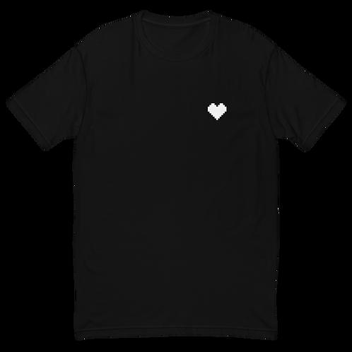 You Matter Short Sleeve T-shirt
