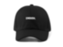 front-view-of-a-dad-hat-png-mockup-a1170