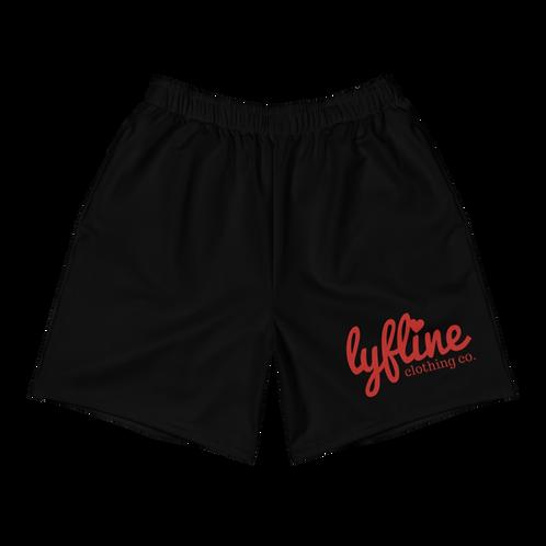 Men's Aquatic Shorts