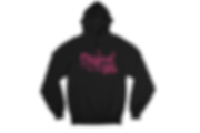 flat-lay-pullover-hoodie-mockup-23840-31
