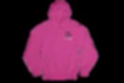 flat-lay-pullover-hoodie-mockup-23840-30