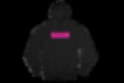 flat-lay-pullover-hoodie-mockup-23840-21