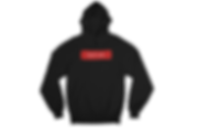 flat-lay-pullover-hoodie-mockup-23840-69