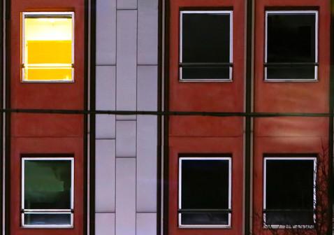 window04.jpg