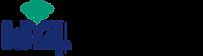 Logo_IoT4Decision.png