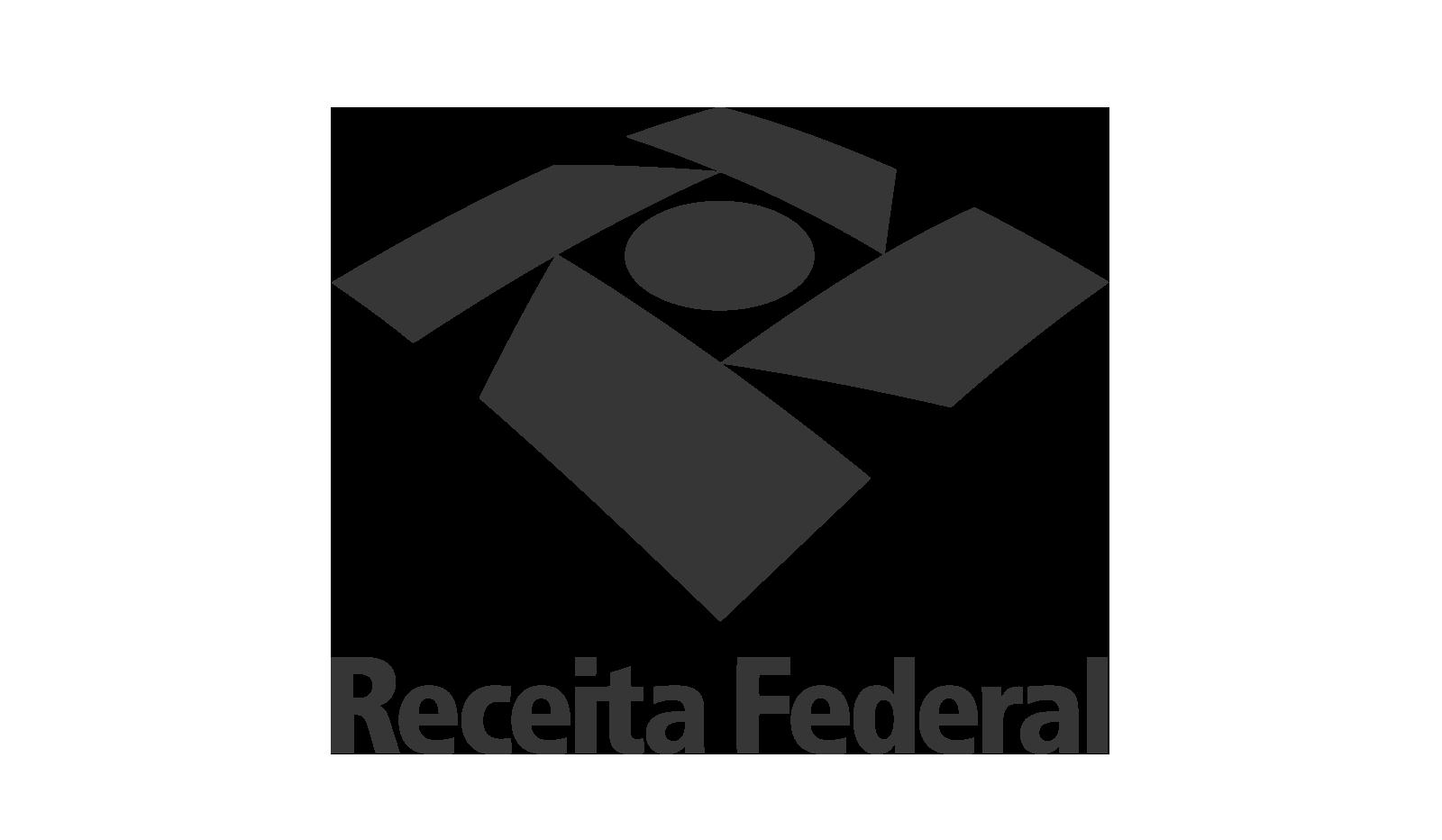 RECEITA_FEDERAL_2