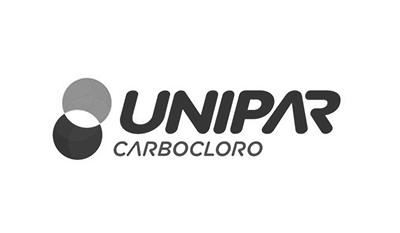 UNIPAR