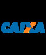 CAIXA.png
