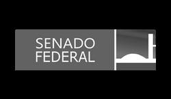 SENADO-_FEDERAL