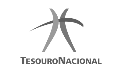 TESOURO_NACIONAL