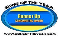 award_runner.jpg