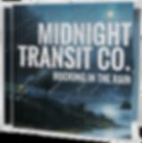 train-Mockup-300x2.png