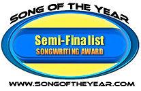 award_semi.jpg