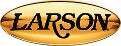 LARSONgold-logo-1024x396.jpg