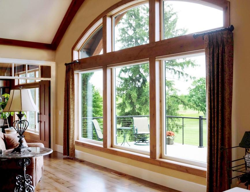 Aeris Picture Window - 2.jpg