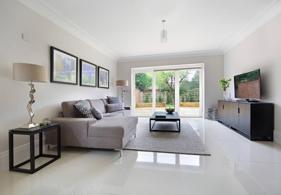 Aspect PD - Living Room.jpg