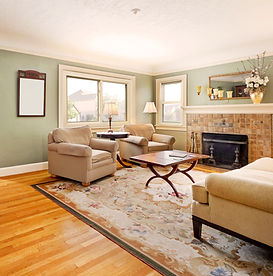 Aspect Slider Window - Living Room.jpg