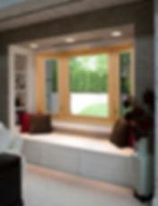 Aeris Bay Window - Bedroom.jpg