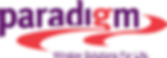 Paradigm-Logo.png