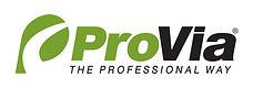 ProVia Windows and Doors, window installation , door installation, long island windows, long island doors, front door, window , constructon ,