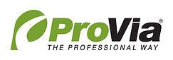 ProVia logo.jpg