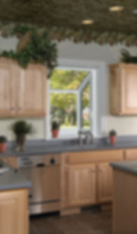 Aspect Garden Window - Kitchen.jpg