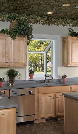 Aspect Garden Window - Kitchen.jpg