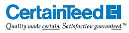 Certainteed-Logo.jpg