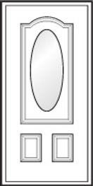 entry-door-menu-icon.jpg