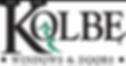 kolbe-logo.png