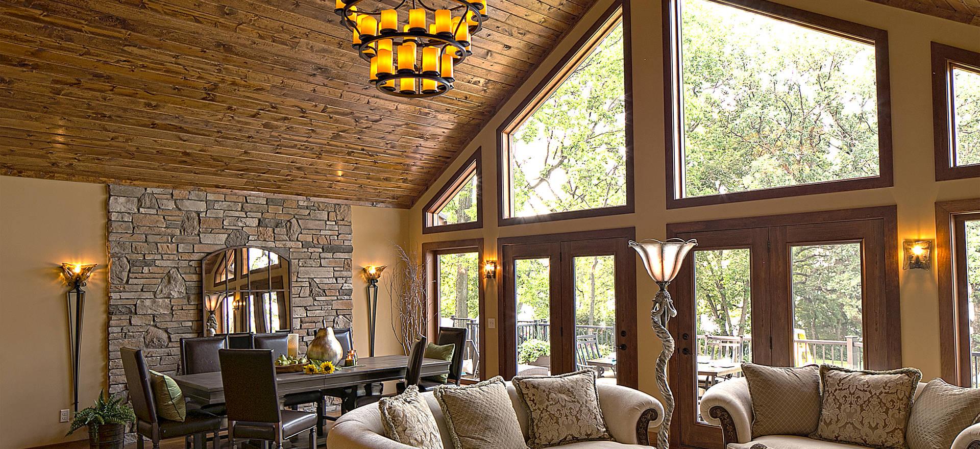 Aeris Shaped Windows - Great Room.jpg
