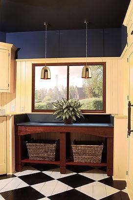 Aeris Slider Window - Laundry Room.jpg