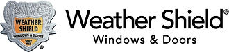 Weathershield-Logo.jpg