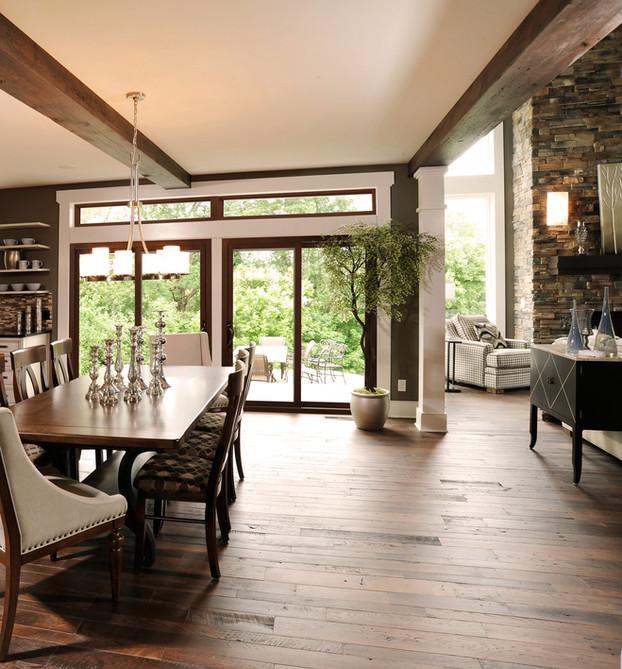 Aeris PD - Dining Room.jpg