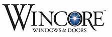 Wincore, entry door Windows and Doors, window installation , door installation, long island windows, long island doors, front door, window , constructon ,