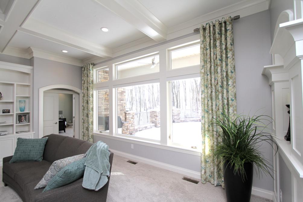 Endure Mulled Windows - Great Room.jpg