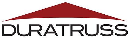 DuraTruss+Logo.jpg