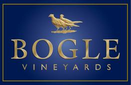 bogle-logo-blue.png