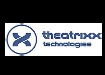 theatrixx.png