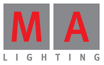 MA-Lighting-Logo_edited.png