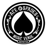 ace-of-spades-90_edited.jpg