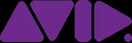 1280px-Avid_logo_purple_2017.svg_.png
