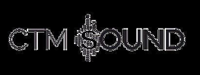 CTM%2520w%2520S_Logo%25203_edited_edited
