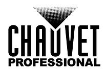 ChauvetPro_logo.jpg