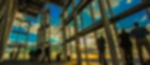 london-880021_1280.jpg